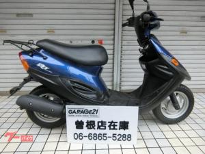 ヤマハ/BJ 2サイクル