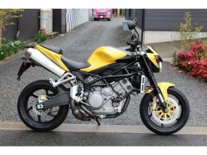 MOTO MORINI/Corsaro1200