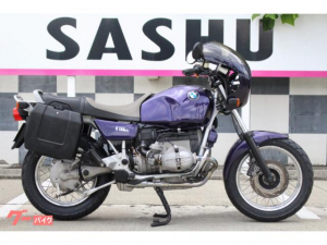 BMW/R100R