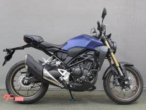 ホンダ/CB250R 最新モデル 新車 国内仕様