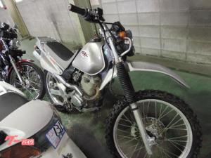 ホンダ/SL230