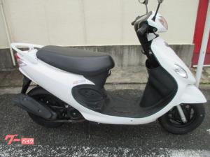 SYM/X'PRO風50 Fタイヤ新品 保証付き ホワイト