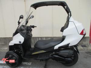 ADIVA/AD Tre200 ホワイト