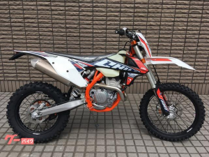 KTM/250EXC-F SIXDAYS 2019y NEW