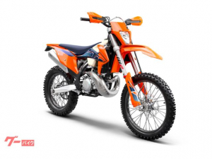 KTM/300EXC TPI  2022y 正規輸入車