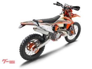KTM/300EXC TPI ERZBERGR0DE0 2022y