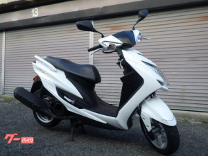 ヤマハ/シグナスX 4型 SEA5J バッテリー新品