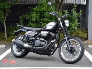 ヤマハ/SCR950