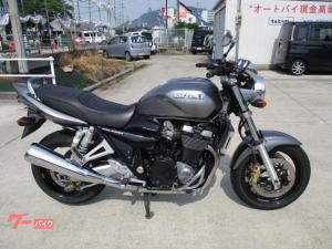 スズキ/GSX1400