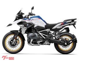 BMW/R1250GS HP プレミアムラインスポーツサス