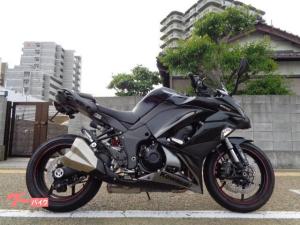 カワサキ/Ninja 1000 ABS ワンオーナー