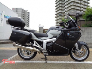 BMW/K1200GT