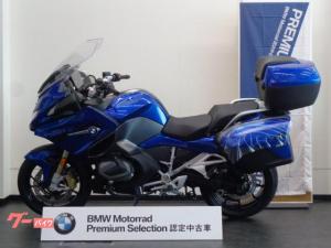 BMW/R1250RT プレミアムライン