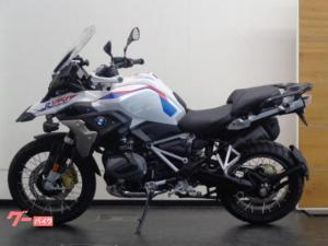 BMW/R1250GS プレミアムスタンダード