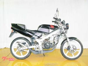 ホンダ/NS-1 91年