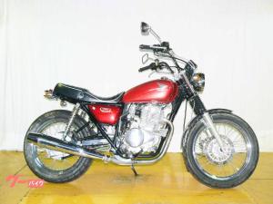 ホンダ/CB400SS 06年