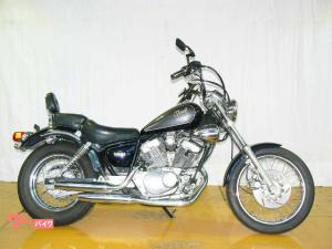 ヤマハ/XV250ビラーゴ 91年