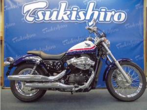 ホンダ/VT750S  '11
