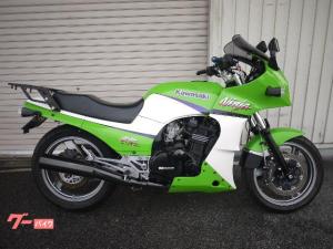 カワサキ/GPZ900R A12逆輸入フルパワー