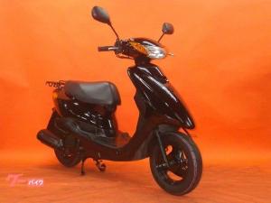 ヤマハ/JOG 外装新品 前後タイヤ新品 バッテリー等新品