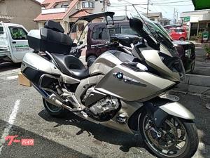 BMW/K1600GTL ETC2.0