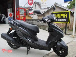 ヤマハ/シグナスX SR グリップヒーター