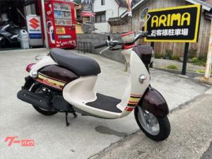 ヤマハ/ビーノ バッテリー新品