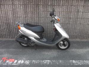 ヤマハ/JOG 2スト SA16J タイヤ新品
