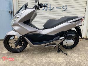 ホンダ/PCX 後タイヤ バッテリー新品