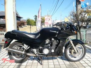 カワサキ/1000GTR