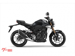 ホンダ/CB250R 2020