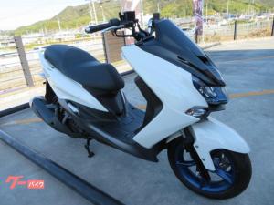 ヤマハ/マジェスティS 155 2020  a