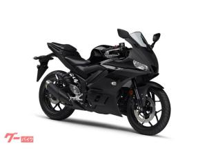 ヤマハ/YZF-R25 2020 s