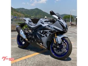 スズキ/GSX-R1000R ABS 2022 t