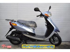ヤマハ/JOG  FI  駆動系ベルト新品 2007年モデル