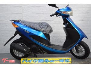 スズキ/アドレスV50  バッテリー新品