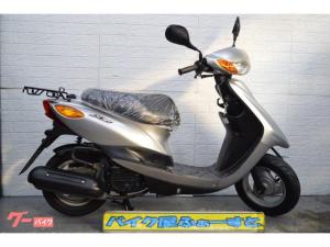 ヤマハ/JOG  バッテリー新品 2009年モデル