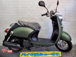 ヤマハ/ビーノ    ミラー新品   2011年モデル