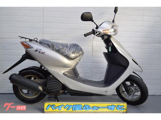 ホンダ スマートDio  バッテリー新品の画像(兵庫県