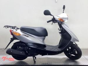 ヤマハ/JOG FIモデル インジェクション SA55J型