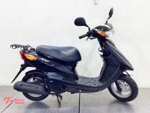 ヤマハ/JOG FIモデル インジェクション SA36J型