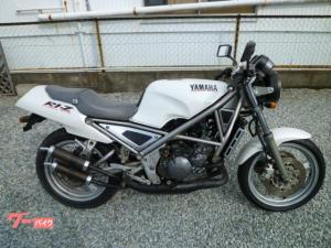 ヤマハ/R1-Z