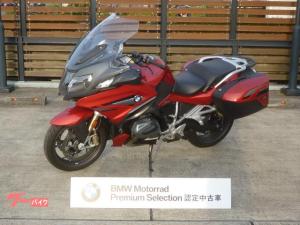 BMW/R1250RT