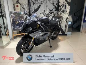 BMW/S1000RR ETC2.0 USB電源 2019年登録車