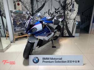 BMW/S1000RR ETC車載器 グリップヒーター 2015年登録車
