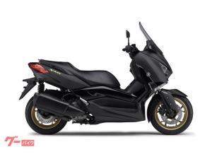 ヤマハ/X-MAX250 国内新車 ABS仕様 NEWカラー