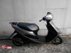 スズキ/アドレスV50G FRタイヤ新品