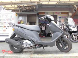 スズキ/アドレスV125G 外装new カスタム K7