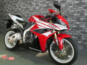ホンダ/CBR600RR TSRマフラー ETC