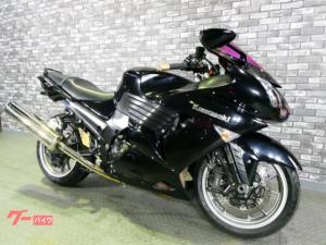 カワサキ/ZZ-R1400 ETC